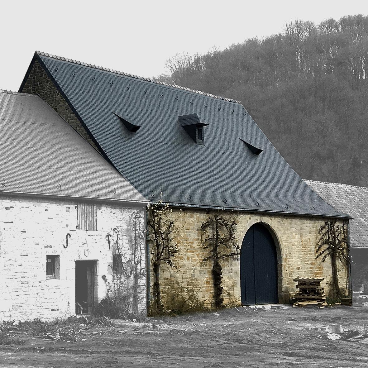 E-La-Grange
